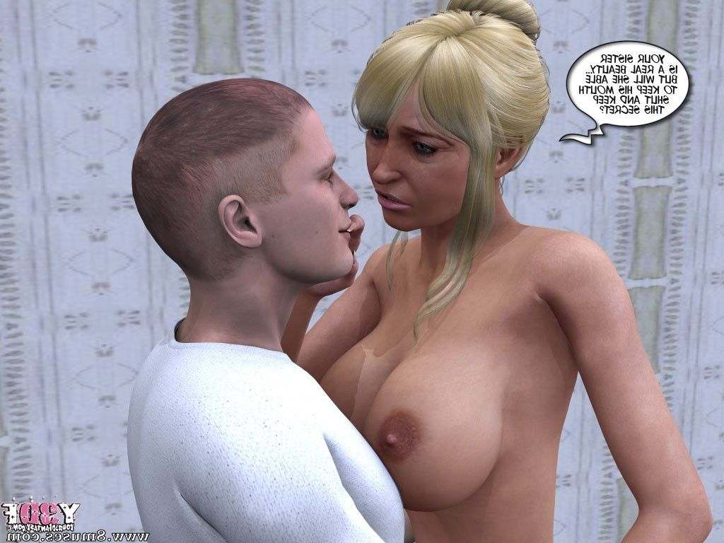 porn-comics-all/Your3DFantasy_com-Comics/The-Holidays/The-Holidays-3 The_Holidays_3__8muses_-_Sex_and_Porn_Comics_66.jpg