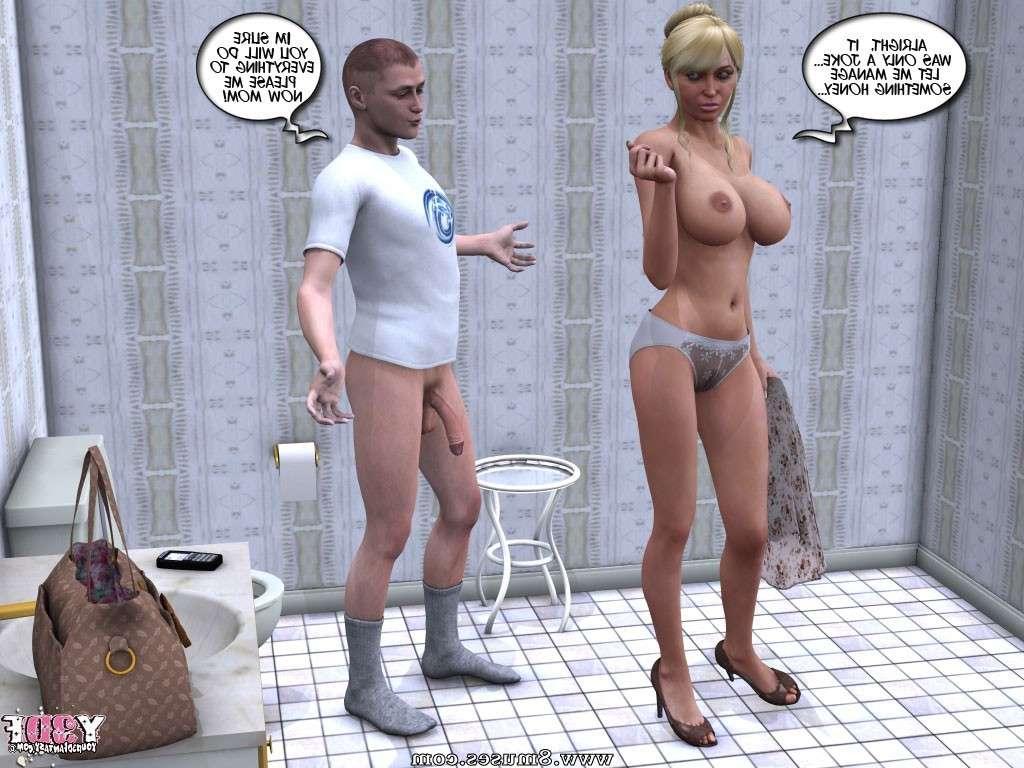 porn-comics-all/Your3DFantasy_com-Comics/The-Holidays/The-Holidays-3 The_Holidays_3__8muses_-_Sex_and_Porn_Comics_68.jpg