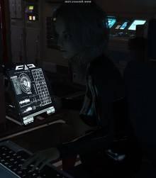 Captain Anger