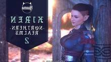 Kiren – Northern Realms 2