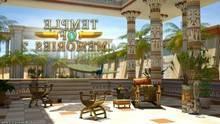 Temple Of Memories 2