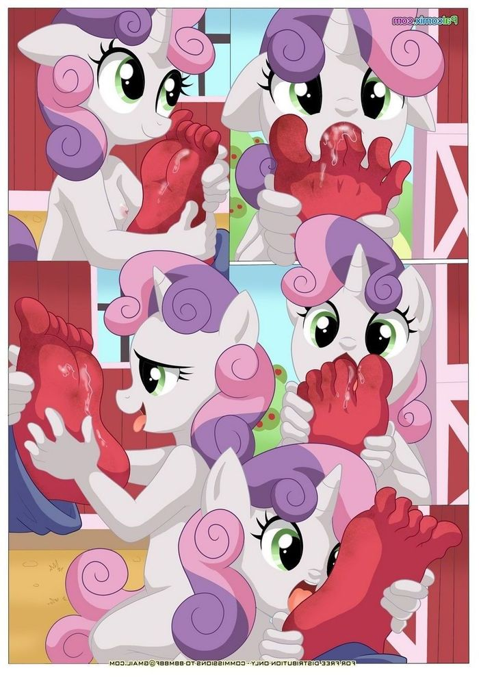 Be My Special Somepony 009.jpg