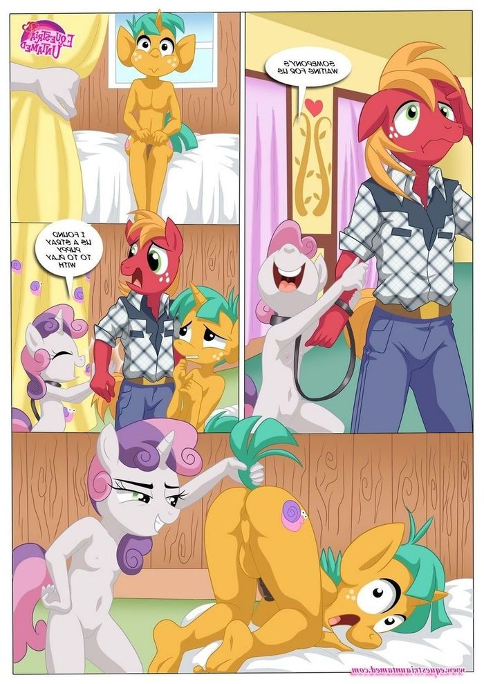 Be My Special Somepony 022.jpg