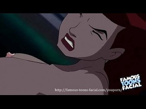 Hot Ben 10 porn – Ep 16