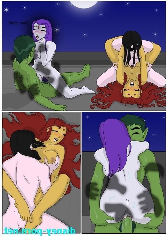porn-comics/DisneyComix/10597 image_1141.jpg