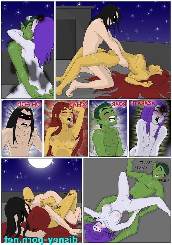 porn-comics/DisneyComix/10597 image_1144.jpg