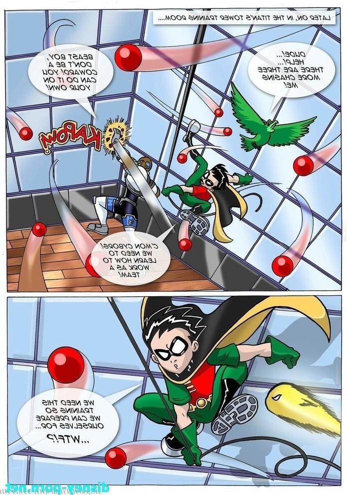 porn-comics/DisneyComix/11388 image_1074.jpg