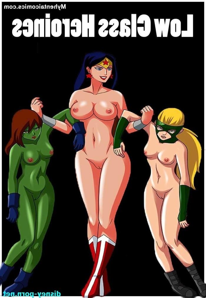 porn-comics/DisneyComix/1620 image_591.jpg