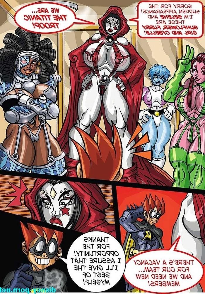 porn-comics/DisneyComix/205 image_2046.jpg