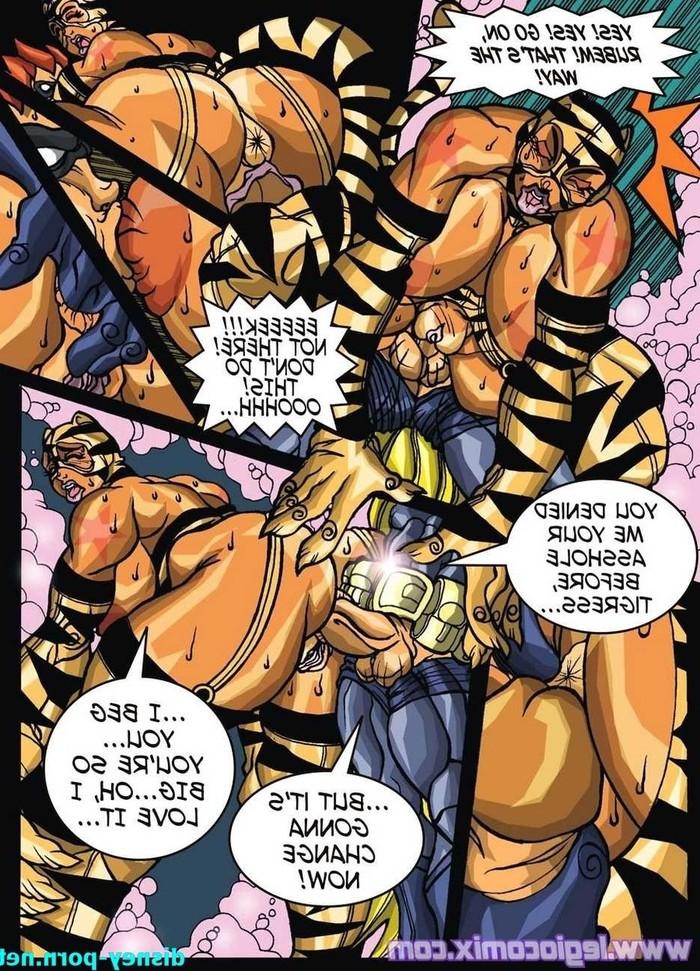 porn-comics/DisneyComix/205 image_2102.jpg