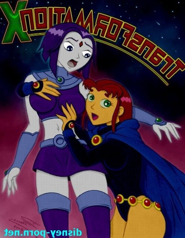 porn-comics/DisneyComix/2622 image_347.jpg