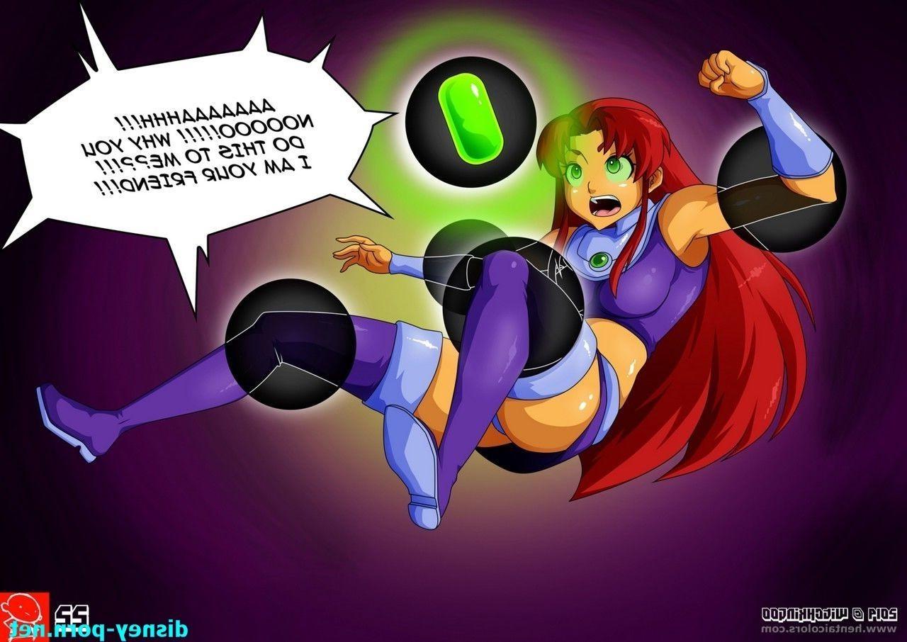 porn-comics/DisneyComix/2669 image_434.jpg