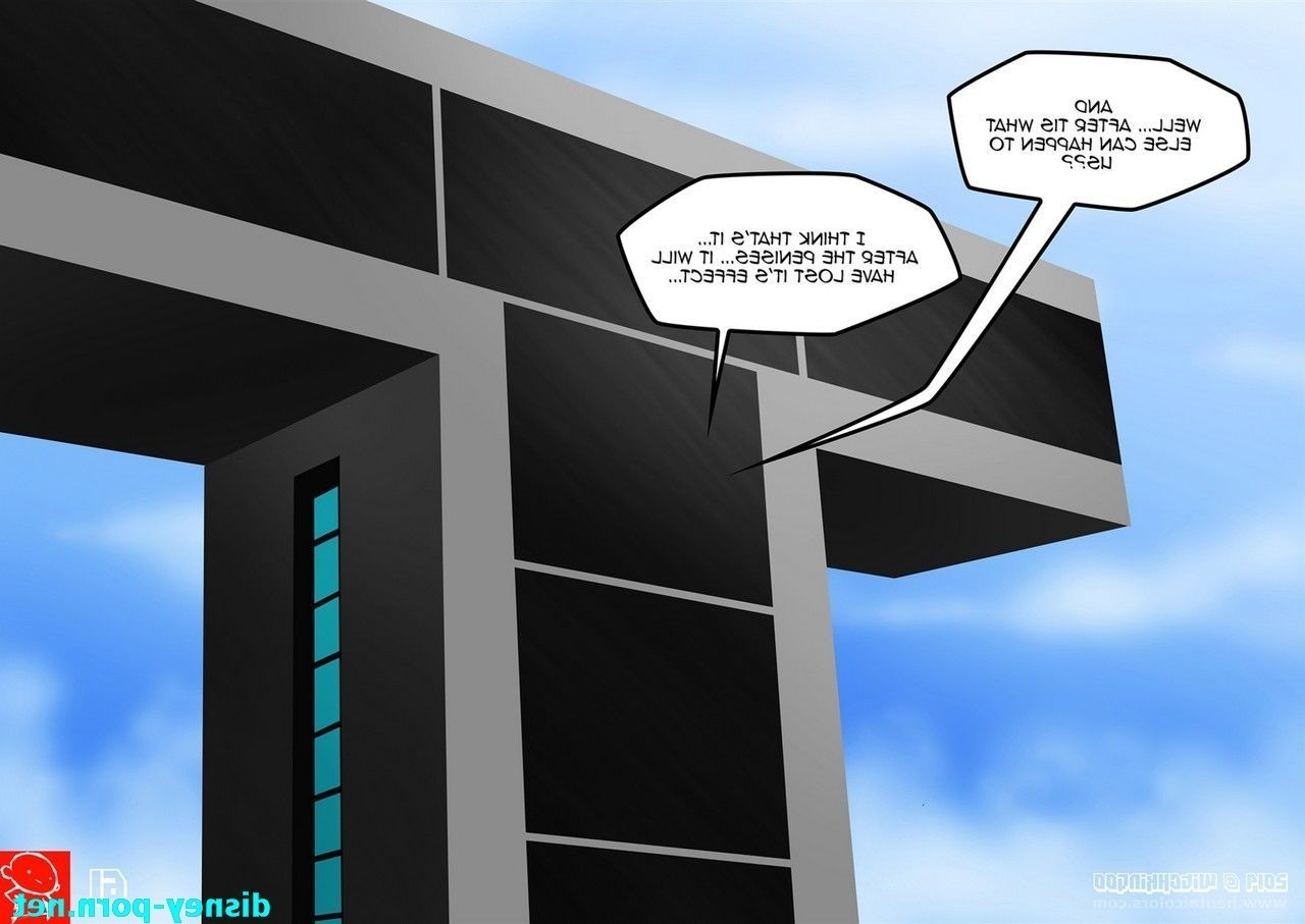 porn-comics/DisneyComix/2669 image_485.jpg