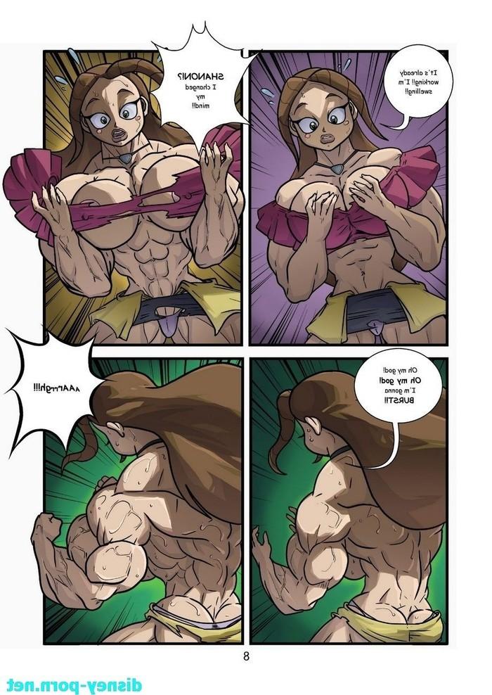porn-comics/DisneyComix/3360 image_384.jpg