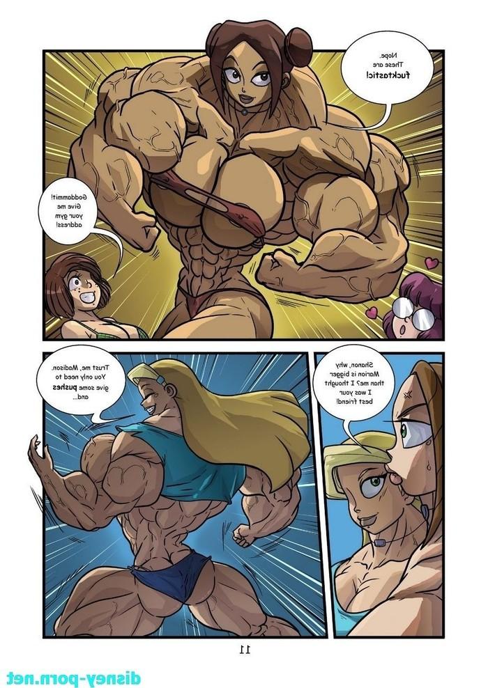 porn-comics/DisneyComix/3360 image_397.jpg