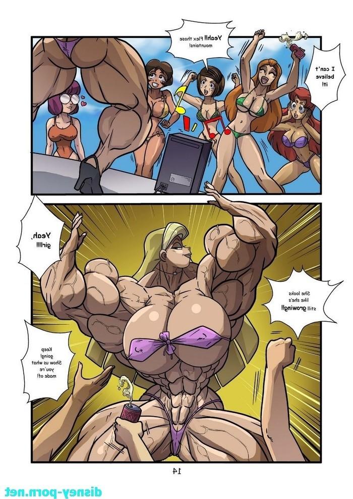 porn-comics/DisneyComix/3360 image_416.jpg