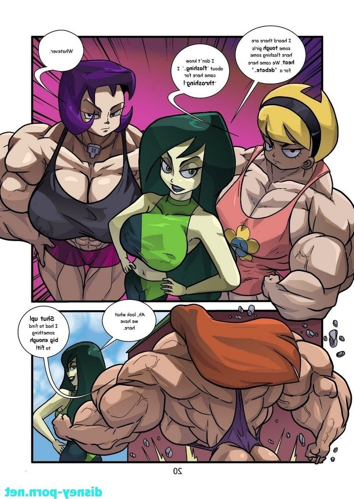 porn-comics/DisneyComix/3360 image_441.jpg