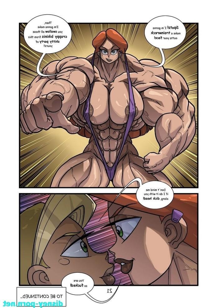 porn-comics/DisneyComix/3360 image_447.jpg