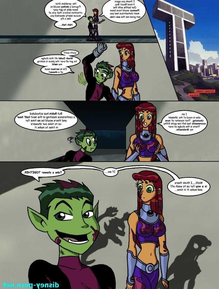 porn-comics/DisneyComix/775 image_800.jpg