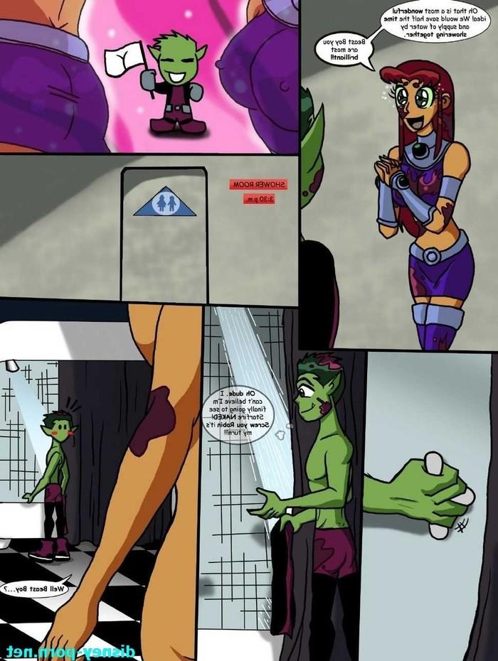 porn-comics/DisneyComix/775 image_802.jpg