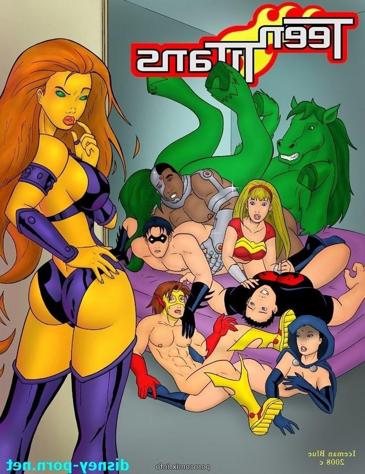porn-comics/DisneyComix/9527 image_1276.jpg