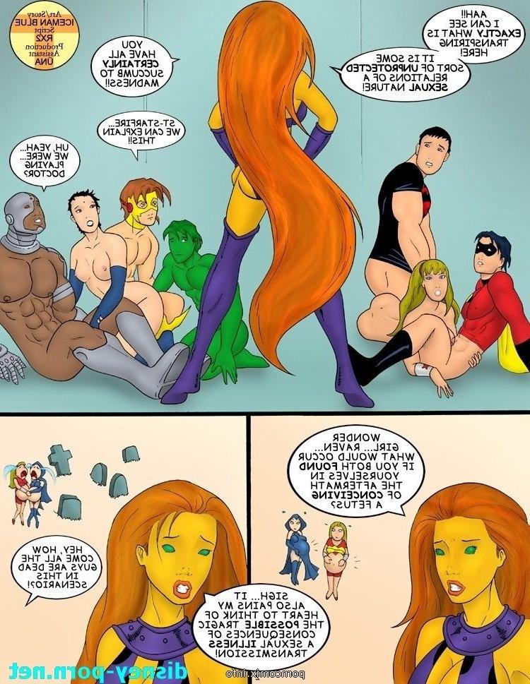porn-comics/DisneyComix/9527 image_1285.jpg