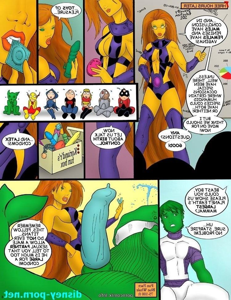 porn-comics/DisneyComix/9527 image_1296.jpg