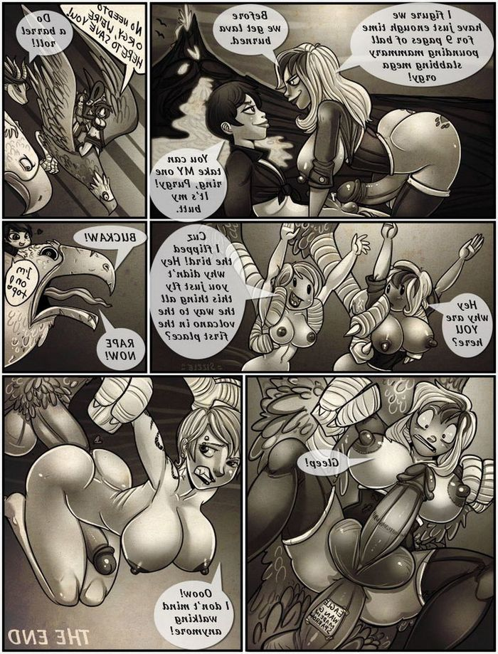 Lord of de rings cartoon porn erotic angel