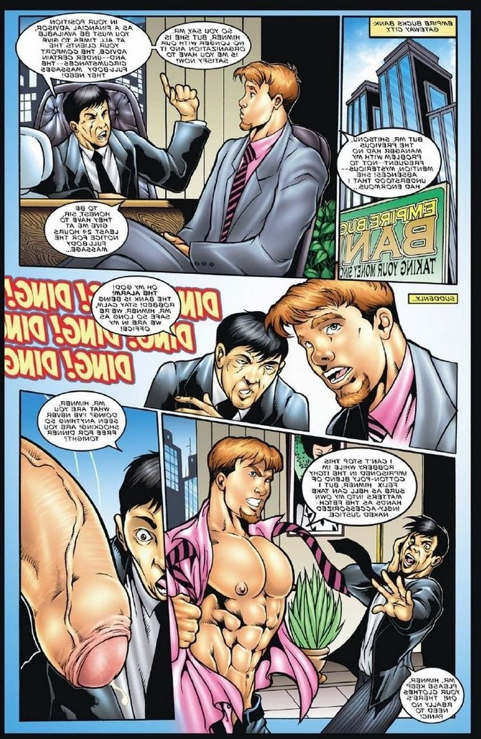 porn-comics/The Incredibly Hung Naked Justice 1 002.jpg