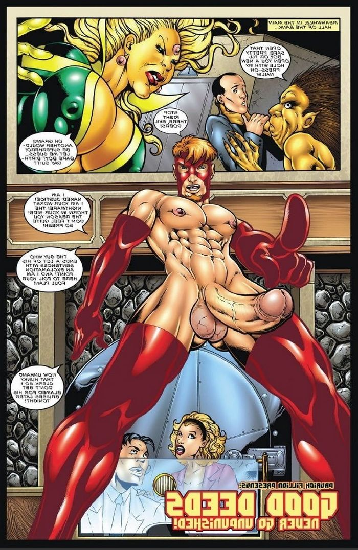 porn-comics/The Incredibly Hung Naked Justice 1 003.jpg