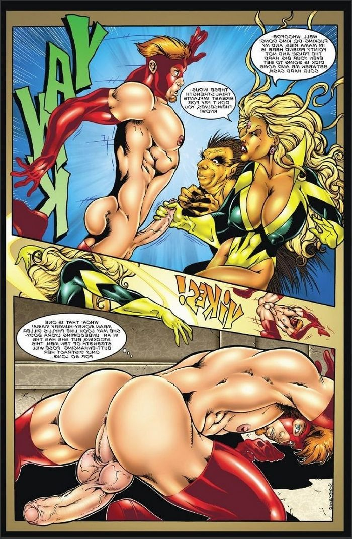 porn-comics/The Incredibly Hung Naked Justice 1 004.jpg