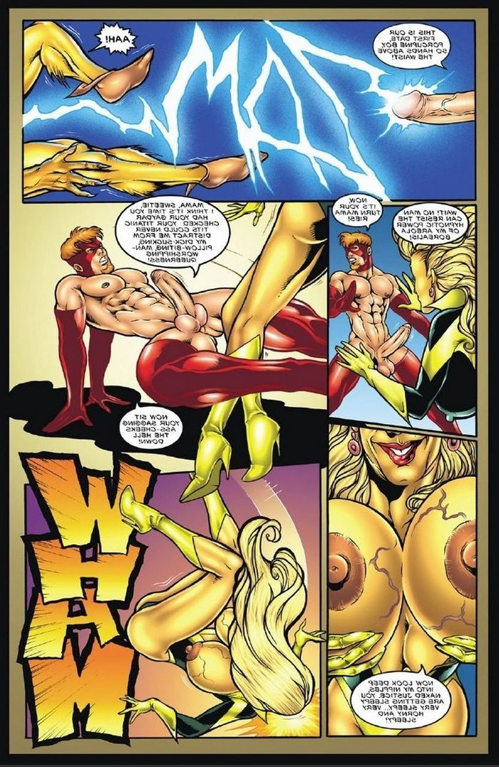 porn-comics/The Incredibly Hung Naked Justice 1 006.jpg