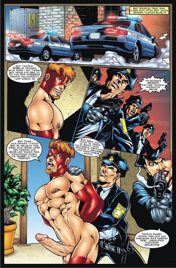 porn-comics/The Incredibly Hung Naked Justice 1 007.jpg