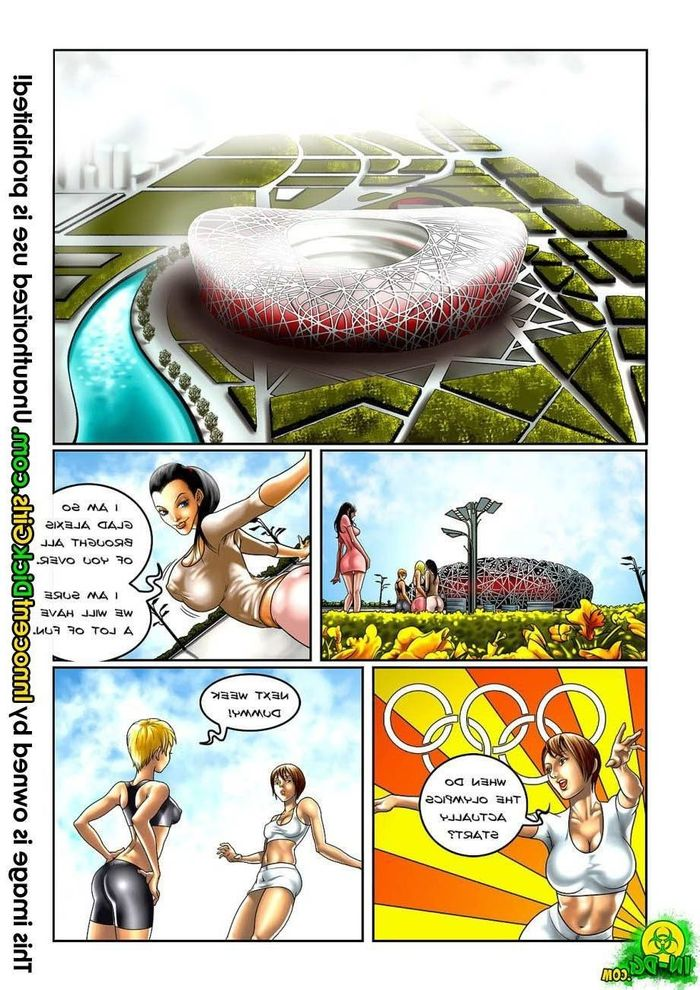 porn-comics/The Olympic Pearl 002.jpg