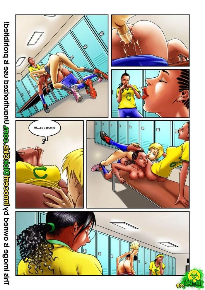 porn-comics/The Olympic Pearl 010.jpg