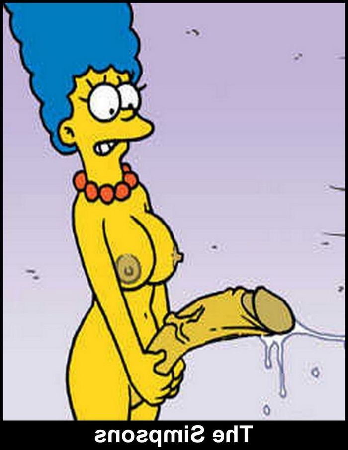 porn-comics/The Simpsons 001.jpg
