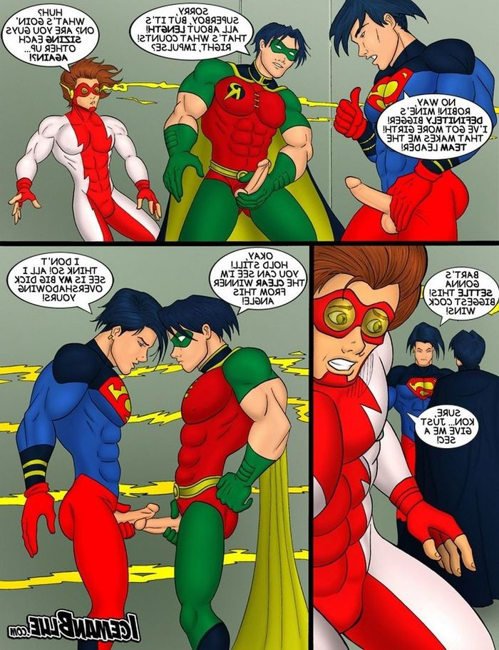 Young Justice 002.jpg