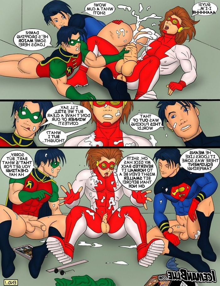 Young Justice 009.jpg
