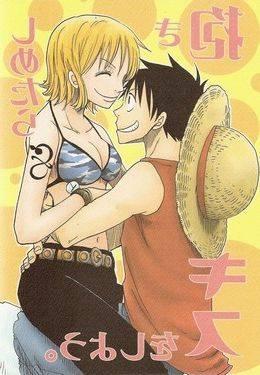 Dakishimetara Kiss o Shiyou