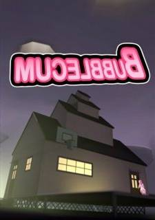 Bubblecum – Adventure Time