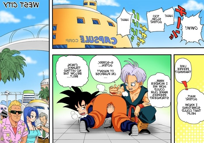 xyz/dangan-bal-mama-no-mama-to-issho-ni-training-dragon-ball-z 0_3044.jpg