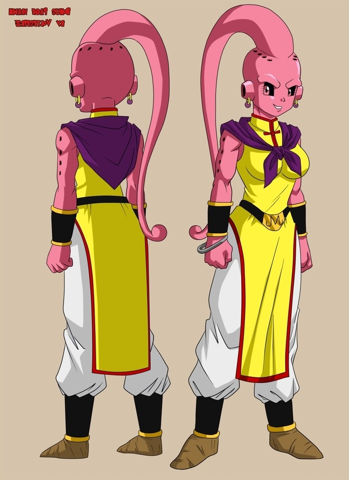 xyz/dragon-ball-buus-bodies-ch-2-bulma 0_117844.jpg