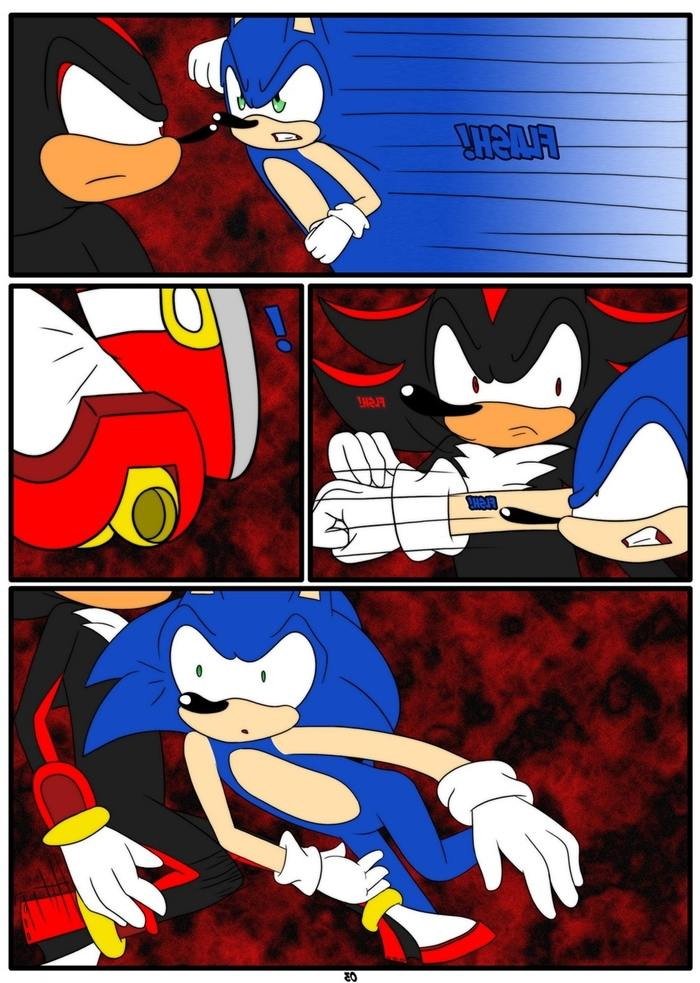 xyz/lost-kingdom-2-sonic-hedgehog 0_1113.jpg