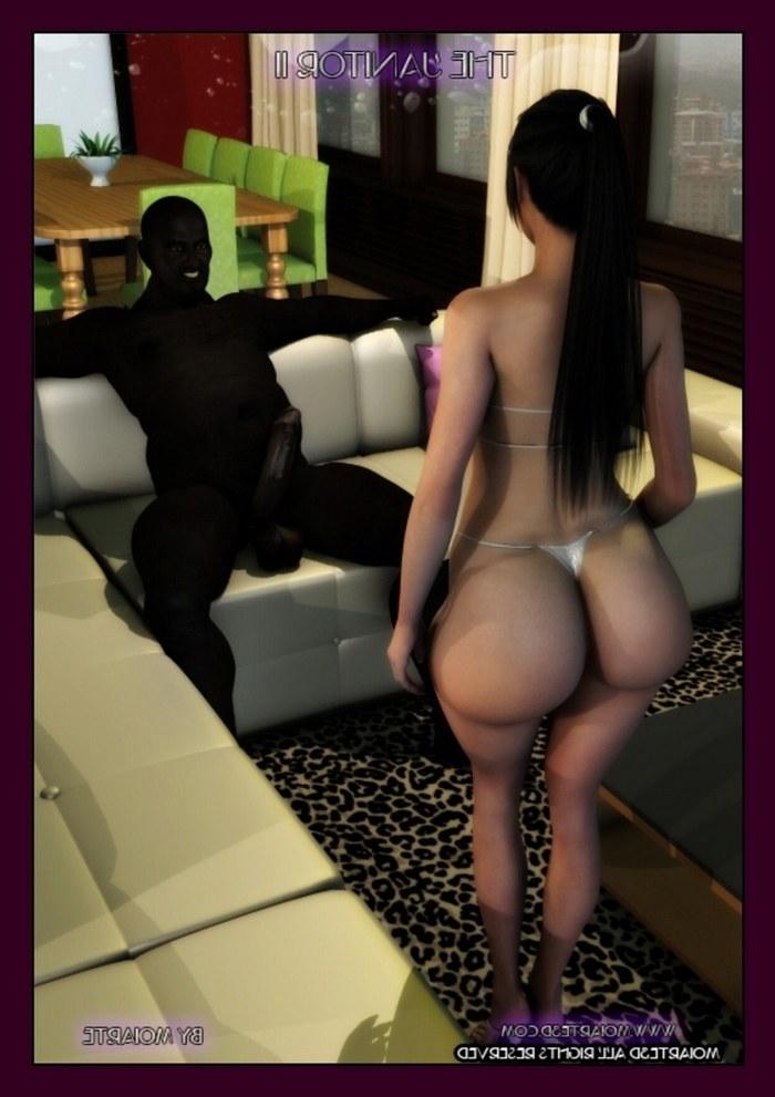 Tiffani amber theisen tits