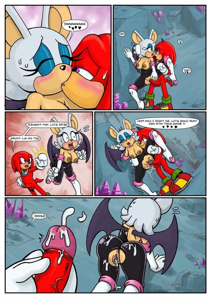 xyz/secret-mission-rouge-and-knuckles 0_16334.jpg