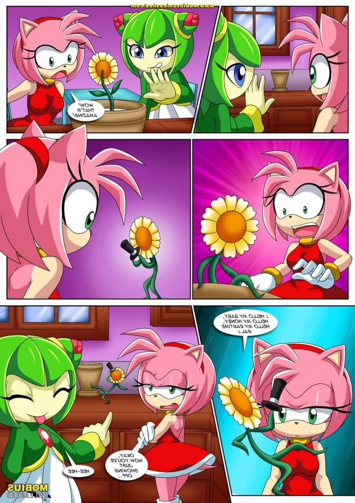 xyz/team-gfs-tentacled-tale-sonic-the-hedgehog 0_42367.jpg