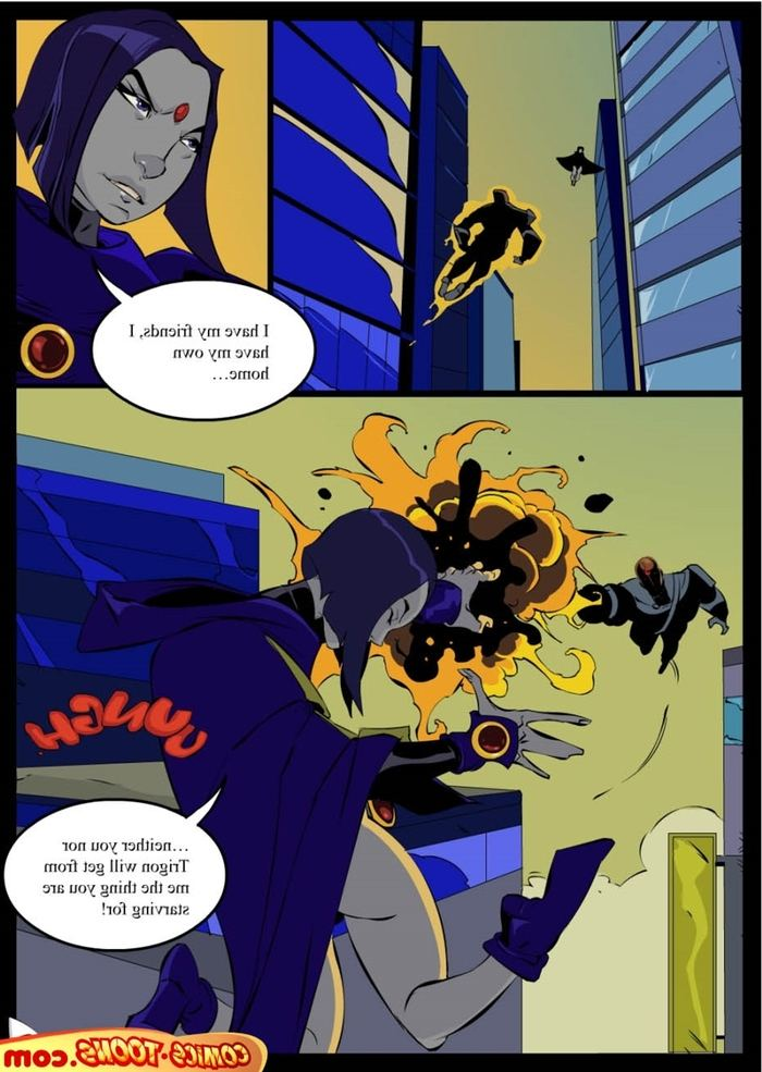 xyz/teen-titans-raven-vs-slade-2 0_22014.jpg