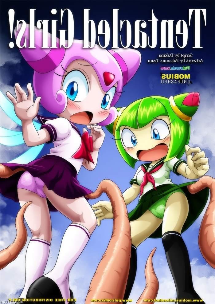 xyz/tentacled-girls-sonic-the-hedgehog 0.jpg
