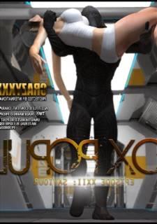VOX POPULI EPISODE 22 – Saviour